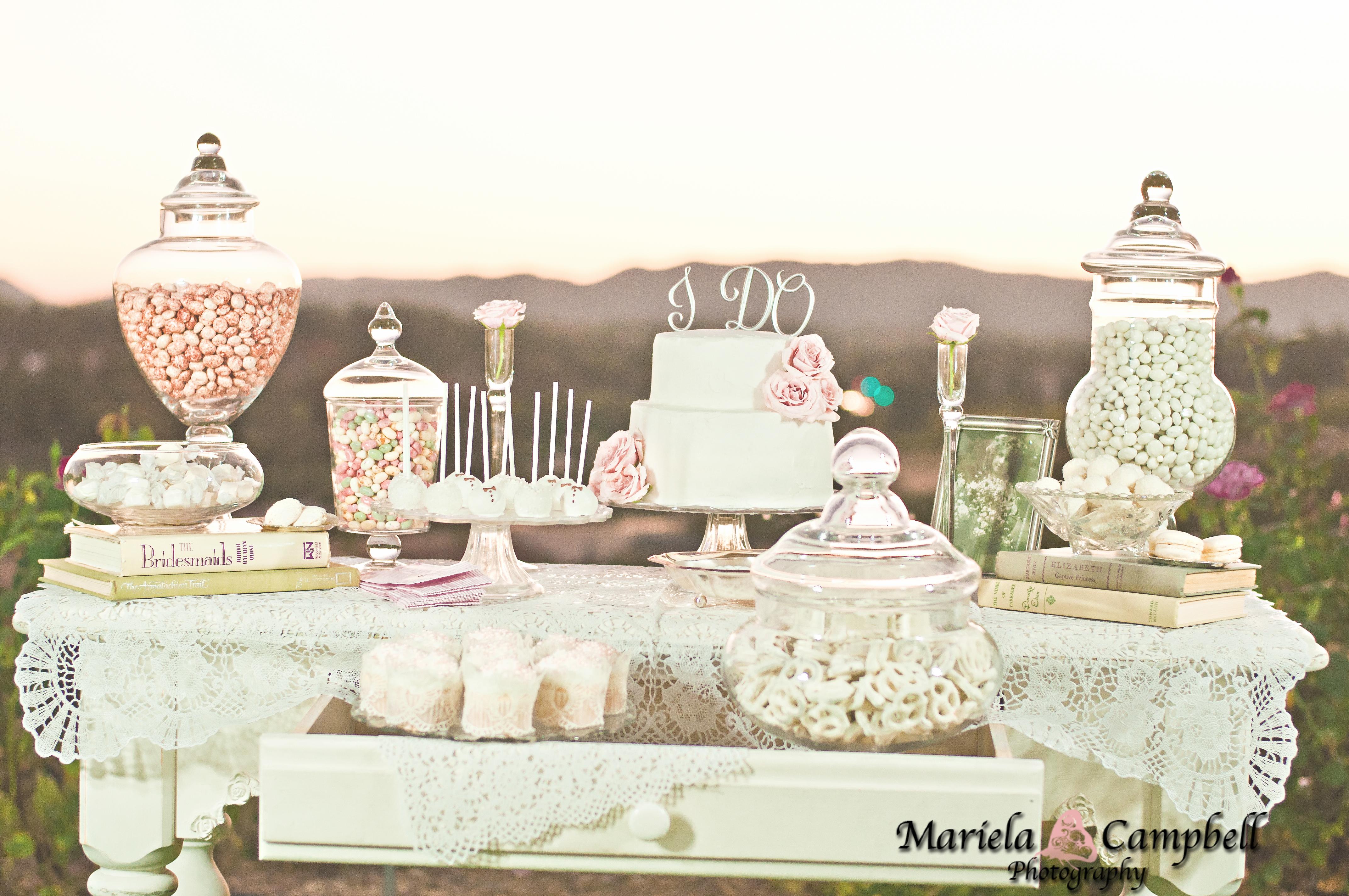 "Table Decorations: €�VINTAGE MODERN"" Stylized Photo Shoot @ Beautiful Europa"