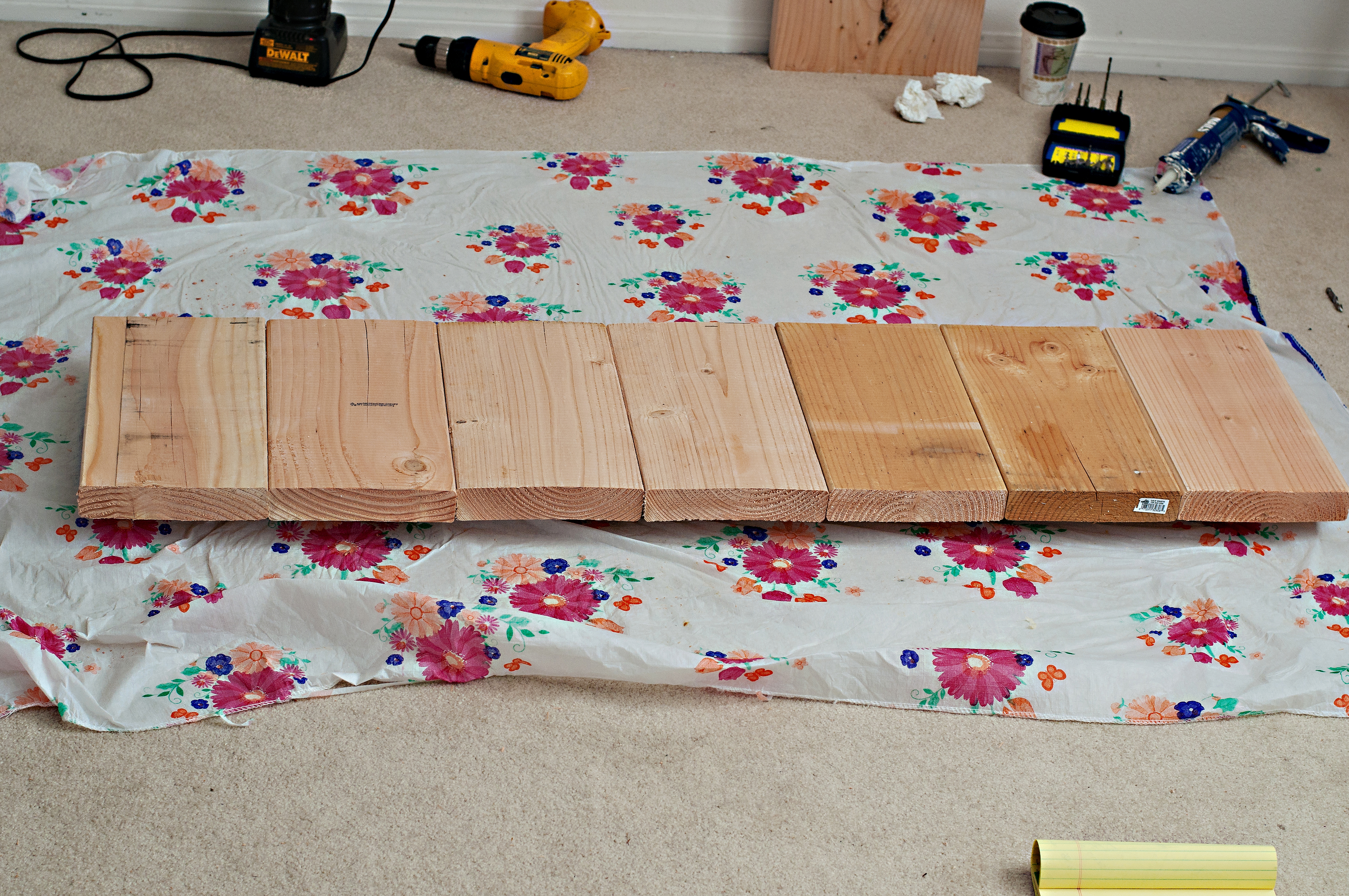 Pdf diy fine woodworking platform bed plans download finch bird house building plans woodguides - Fine bed plans images ...
