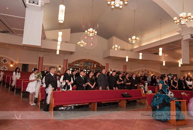 Ceremony-135