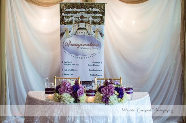 Illuminarias Bridal Show-115