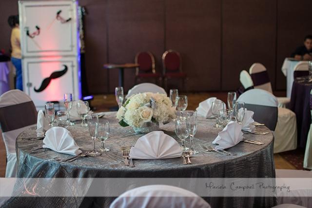Illuminarias Bridal Show-117