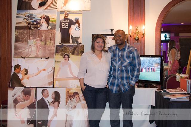 Illuminarias Bridal Show-121