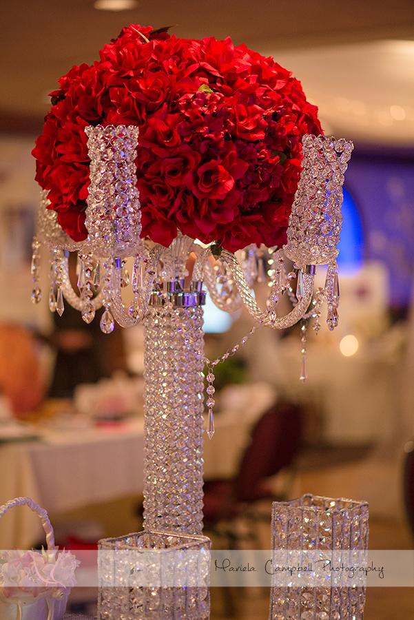 Illuminarias Bridal Show-22