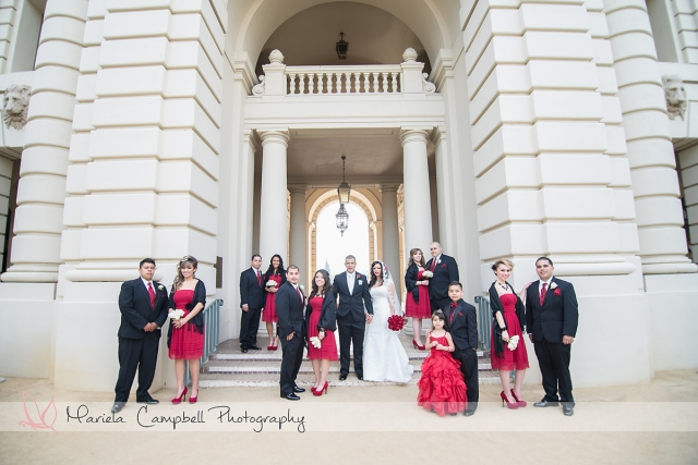 C&B Bridal Party-26