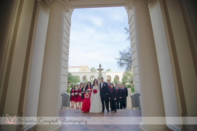 C&B Bridal Party-29