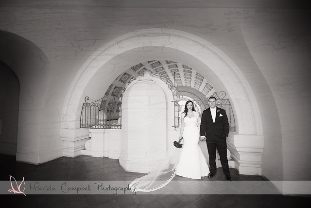 C&B Bride & Groom Portraits-35