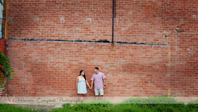 Jennifer & Richard-34