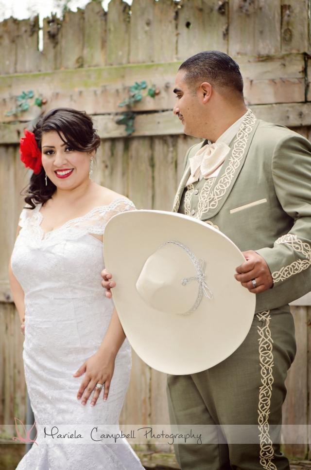 Fancy Charro Wedding Dresses Ornament - Wedding Ideas - nilrebo.info
