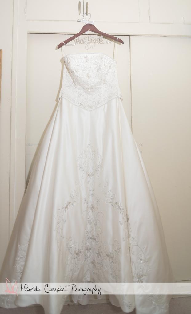 Bride Prep-11