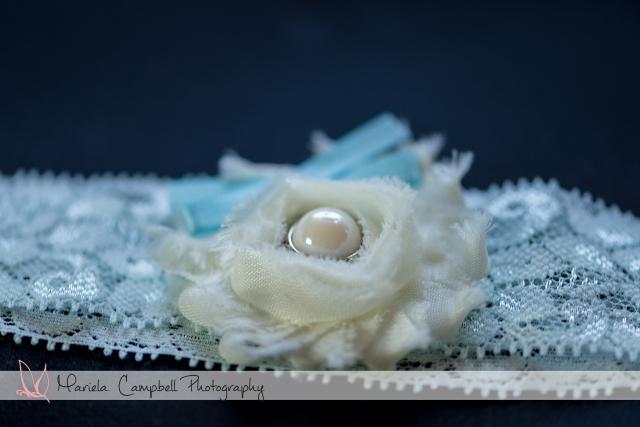 Bride Prep-5