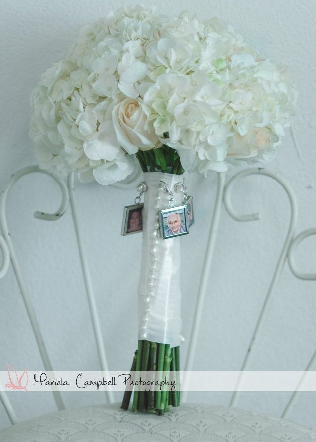 Bride Prep-50