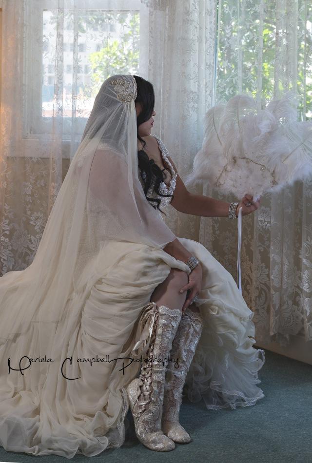 C&R-Post Bridal-21