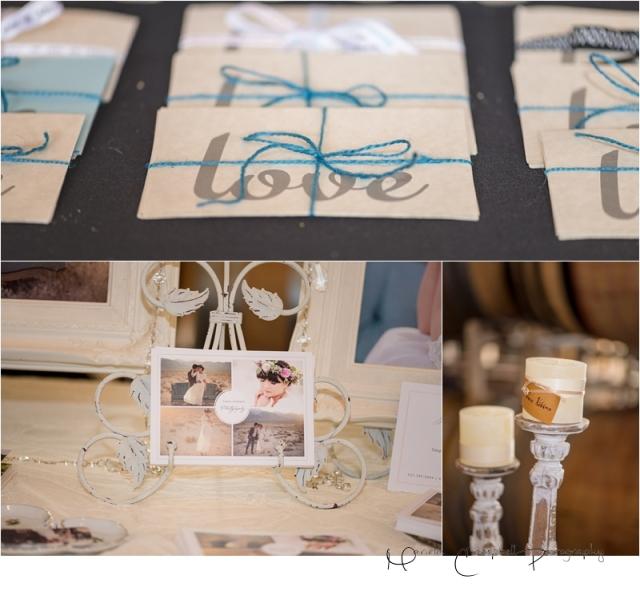 SF Bridal Show_0012