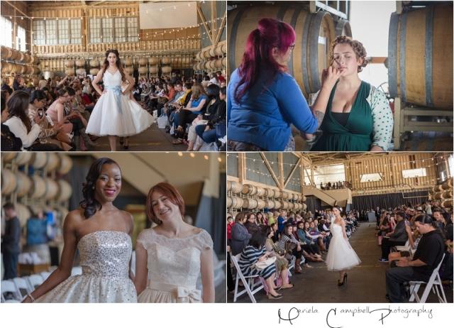 SF Bridal Show_0013