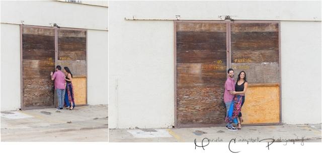 Sneak Peek- Rochelle & Chase_0001