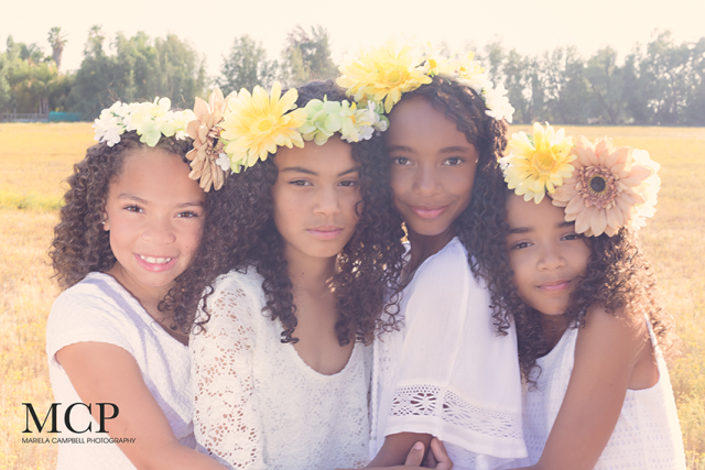 Spring Girls-Mariela Campbell Photography-7